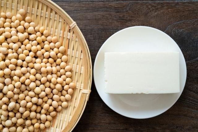 豆腐が酸っぱくなっても食べていい?原因を調べてみた