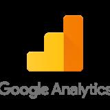 Google Analyticsの不具合の原因を見つける